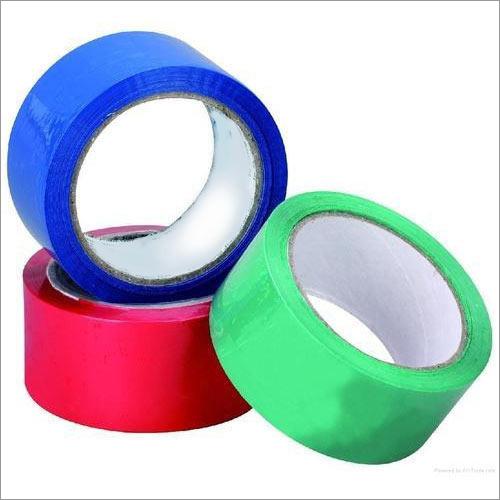Packing Sealing Tapes