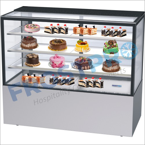 Frostpro Cold Display Counter