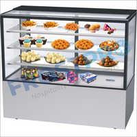 Frostpro Ambient Display Counter