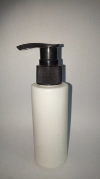 100 Ml Hair Conditioner Bottle
