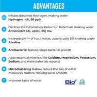 H2aaa + Mineralising 5