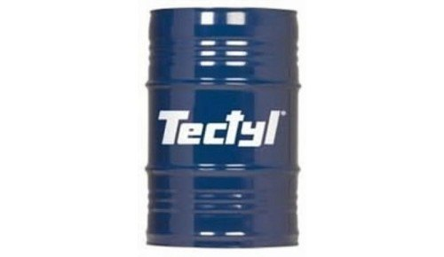 Tectyl Spin 12