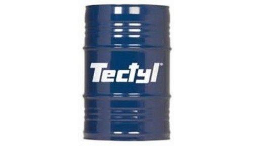 Tectl UBC Coat