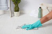 Clonon All Purpose Cleaner & Odour Remover