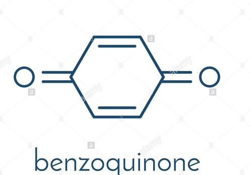 Para Benzoquenone