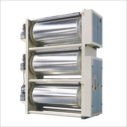 Corrugated Paper Pre Heater