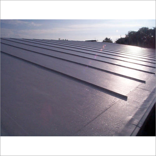 Shed Waterproofing Services