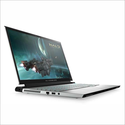 Alienware M17 R4 2021 Gaming Laptop