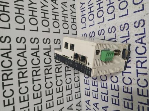 ABB CONTROLLERS NETA 3AUA0000093675