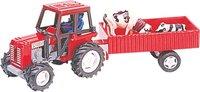 Speedage Country Farm Tractor