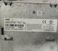 ABB RECHARGEABLE BATTERY UNIT 3BSE018172R1