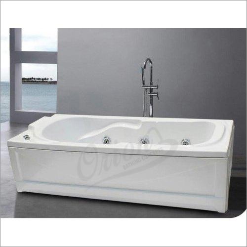 170x750x 550mm Bathtub