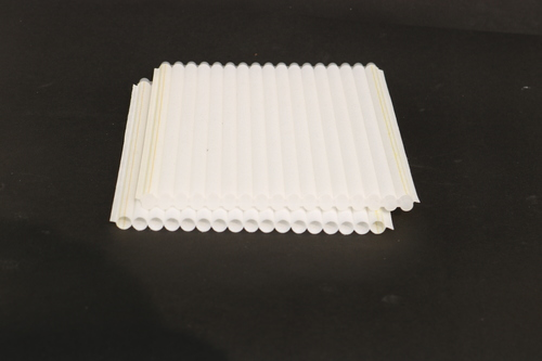 7.3mm x 17 Spine (8.6 mm Pitch)