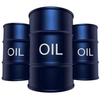 Diesel Engine Gas Oil En 590 10 Ppm