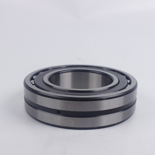 Large-scale Sealed  All kinds Of Bearings Railway Crane Spherical Roller Bearing 22209 CAW33