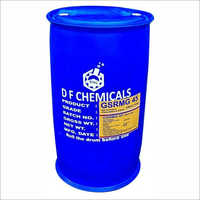 Industrial Cement Additive