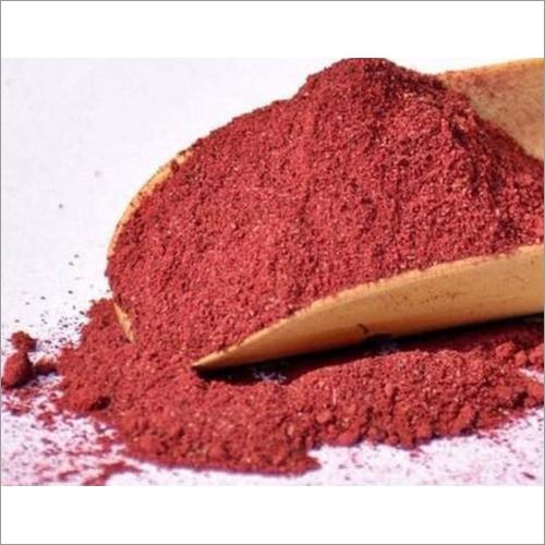 Herbs And Ayurveda Powder