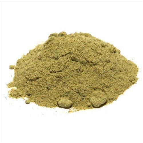 Ayurvedic Powders And Herbal Powders