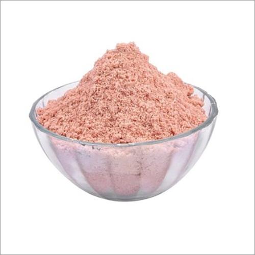 Kala Namak Powder