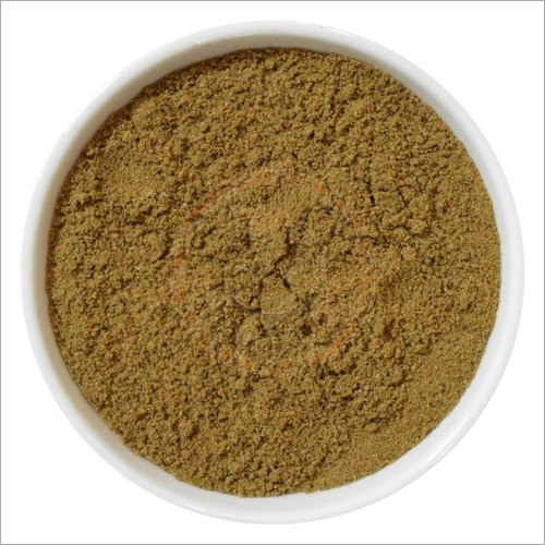 Ajmo Powder