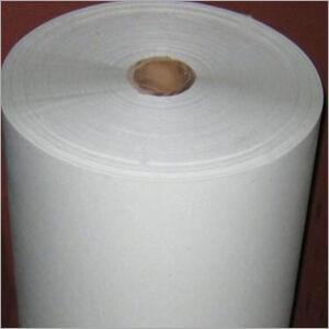 Meltblown Fabric