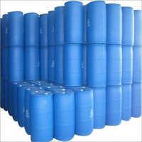 Sanitation Chemicals