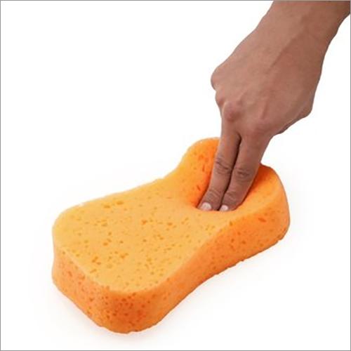 Sponge For Washing Car