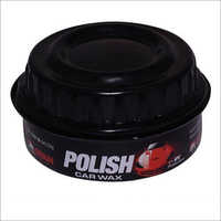 Polish Car Wax