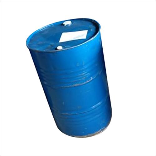Castor Oil Bp Grade