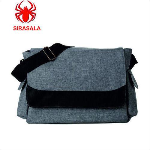 Mens Laptop Messenger Bags