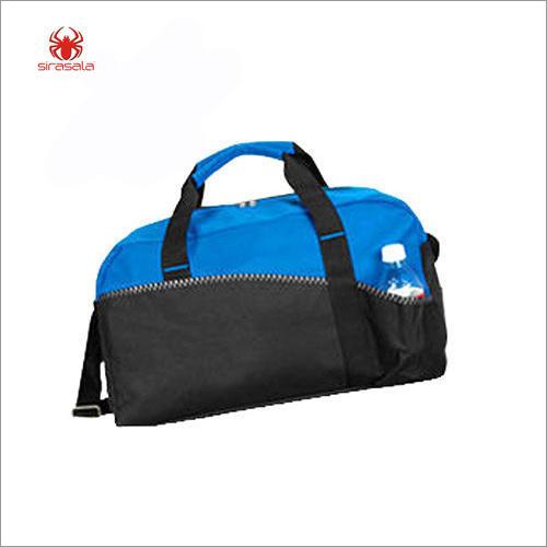 Travel Shoulder Bags