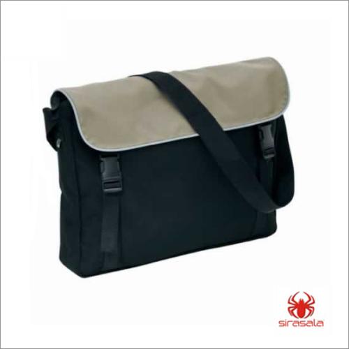 Promotional Executive Laptop Bag