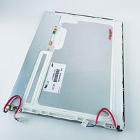 DISPLAY LED LTA150XH-L06