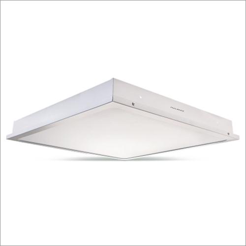 Opal LED Surface Flat Panel Light