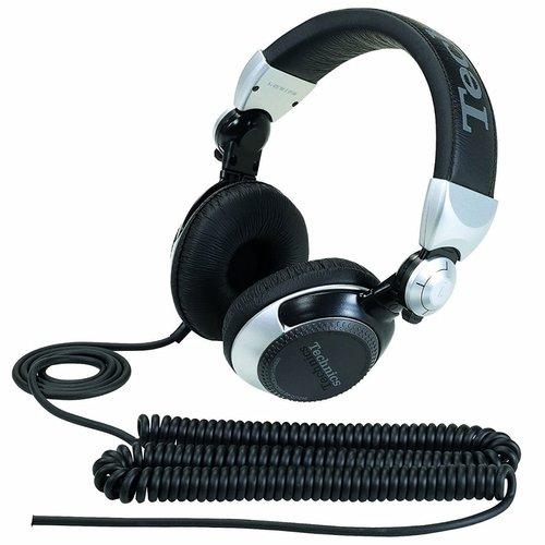 Technics Rp-dj1210 Over-ear Headphone