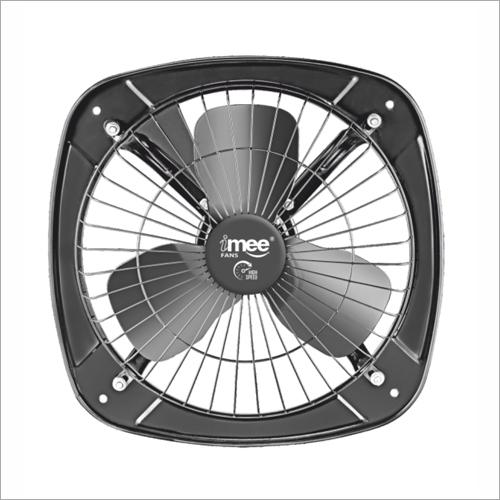 Fresho High Speed Fresh Air Fan