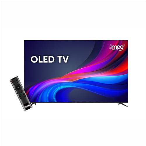 65 Inch LED TV