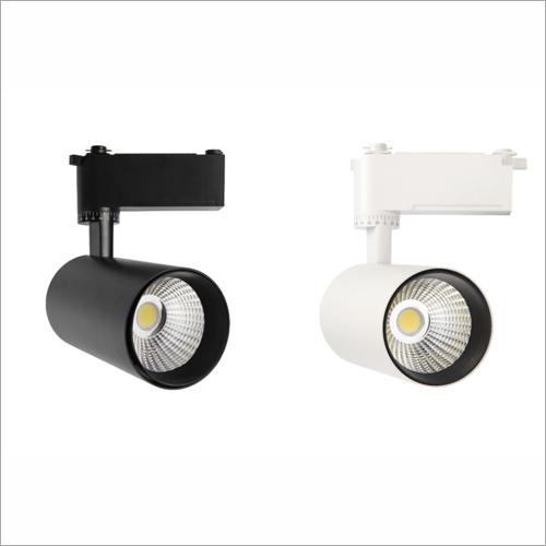 LED COB Track Light