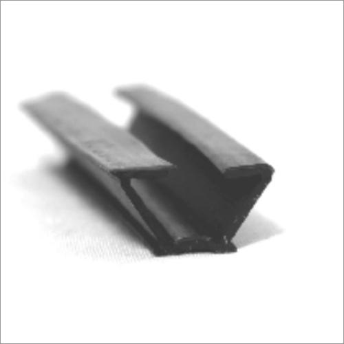 TPV-TPE Glass Run Seals