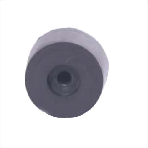 Silicone Moulded Rubber Parts