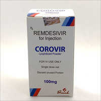 Covid Care Products