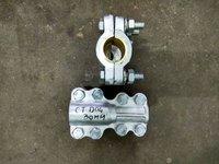 Bimetallic Stud Connectors