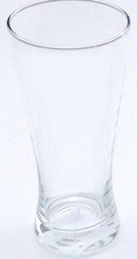 12 Oz. Pinsiler With Fancy 6 Pcs Box – 10 Box Crtn