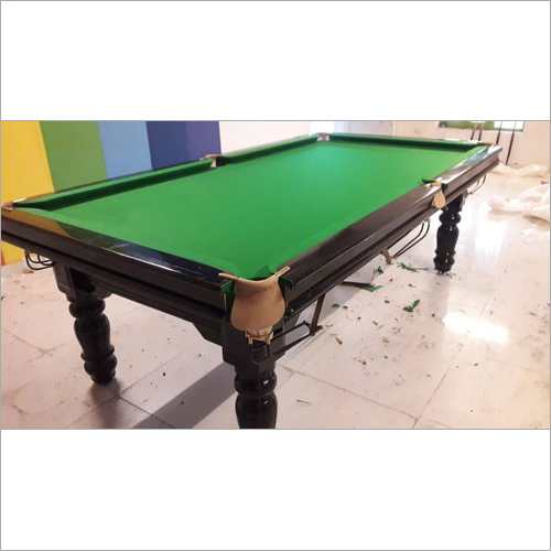 Step 21 Kids Pool Table