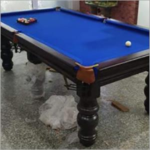 Step 21 Bumper Pool Table