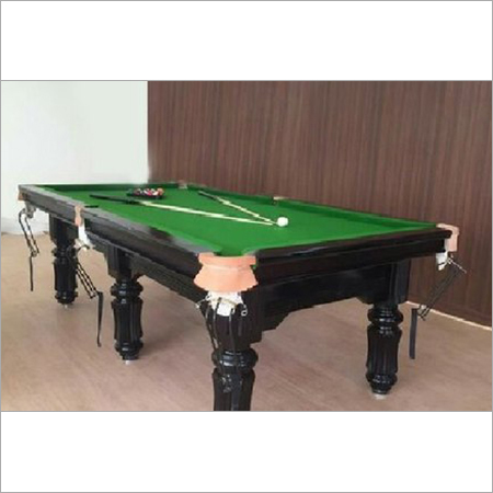 Imperial Billiard Pool Tables