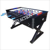 Exclusive Foosball Soccer Table