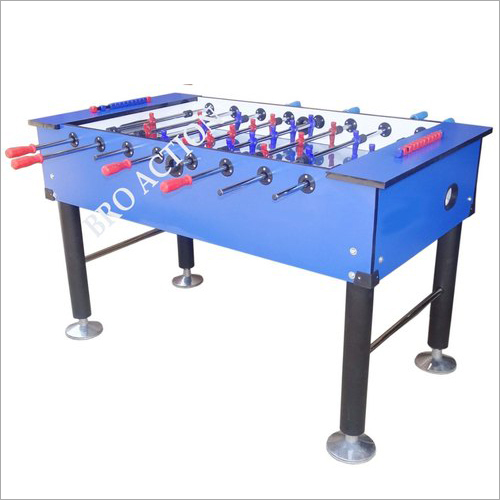 Soccer Table (Official)