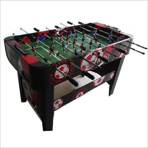 Rose Foosball Table