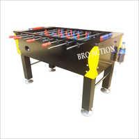 Maxico Soccer Table
